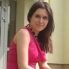 Monika Szczepanik